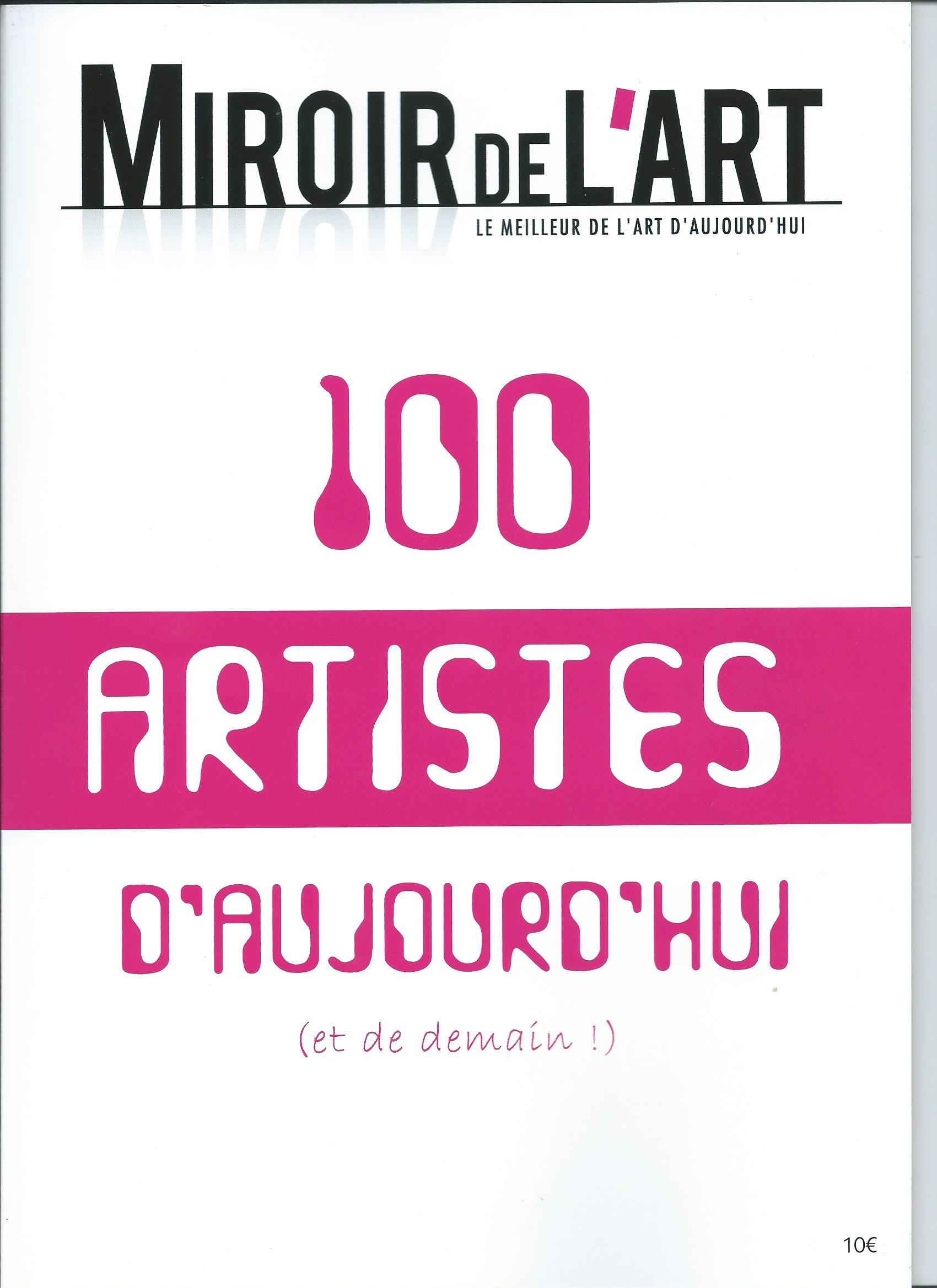 miroir-de-lart-100-artistes-1