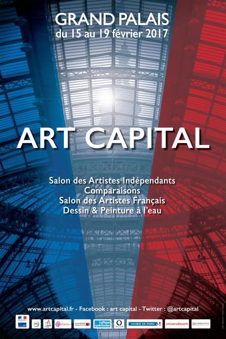 art_capital_2017-visuel
