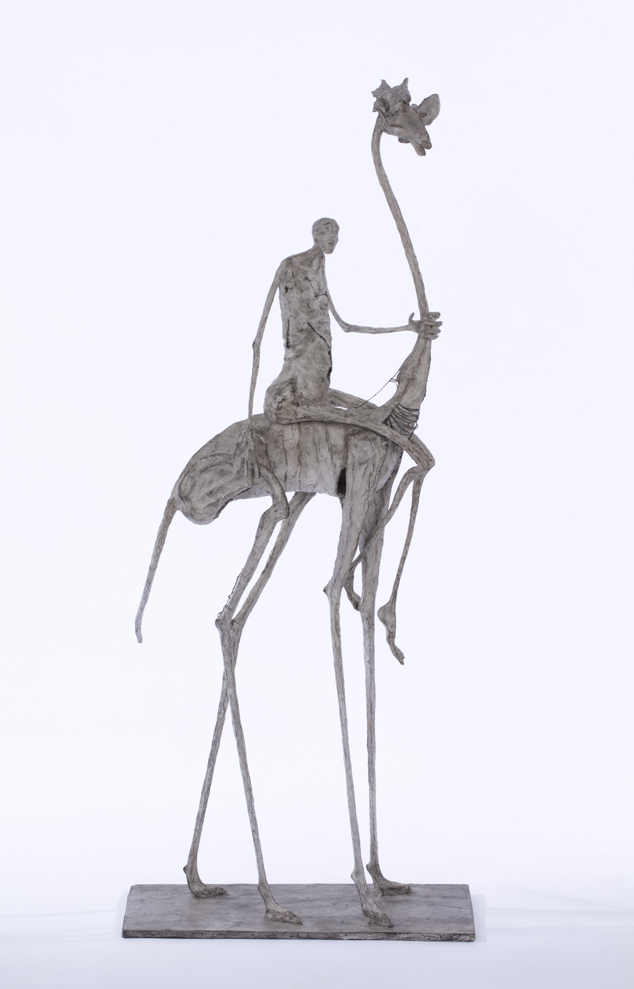 Girafus - 2 - H. 1m12