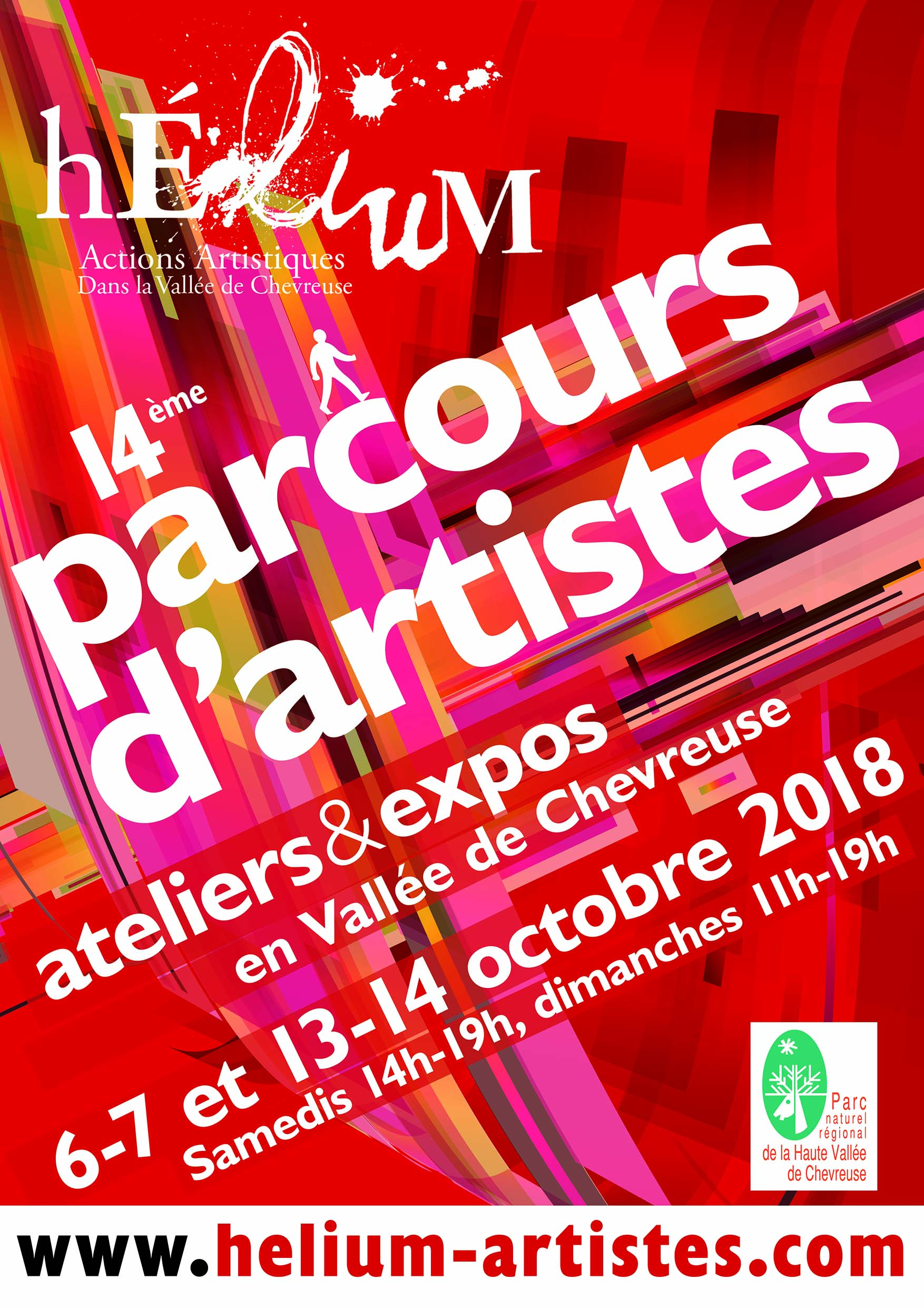 Affiche PARCOURS 2018-297x420-BasDef (2)