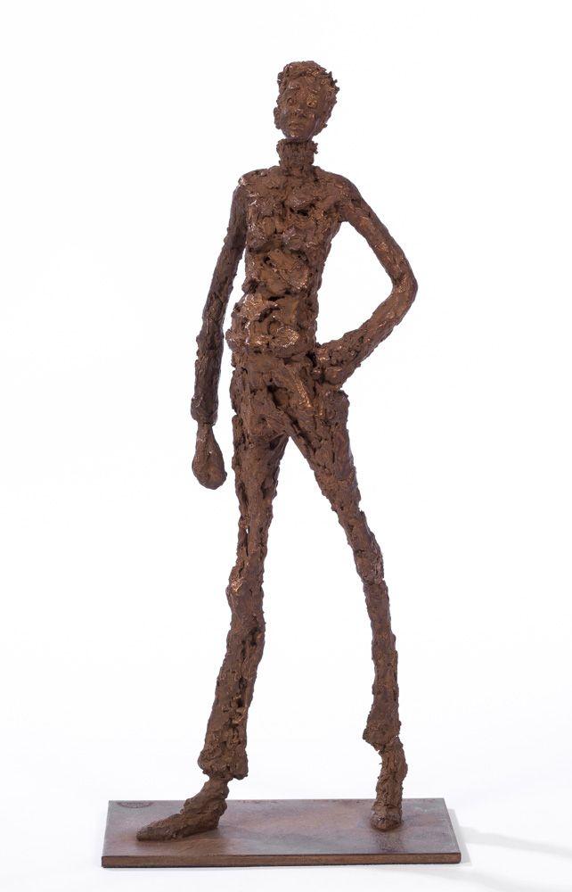 Le petit prince - H. 32 cm