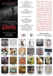 Invit Libertés janvier 2018 (2)