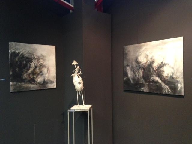 Artcité 2015